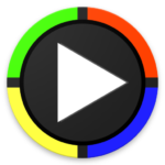 Simon Says – Memory Game 3.0.0 MOD Unlimited Money