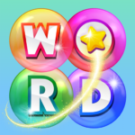 Star of Words – Word Stack 1.0.19 MOD Unlimited Money