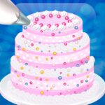 Sweet Escapes Design a Bakery with Puzzle Games 4.7.447 MOD Unlimited Money