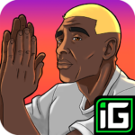 TLB LITE – THUG LIFE BRASIL 1.0.1 MOD Unlimited Money