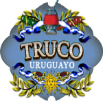 Truco Uruguayo 4.3 MOD Unlimited Money