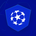 UEFA Champions League Games ft. Fantasy Football 6.0.0 MOD Unlimited Money