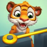 Wildscapes 2.0.4 MOD Unlimited Money