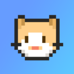 A Street Cats Tale support edition 2.100 MOD Unlimited Money