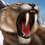 Carnivores Ice Age 1.8.8 MOD Unlimited Money