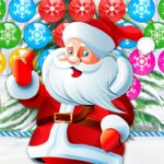 Christmas Puzzle 21.1.9 MOD Unlimited Money