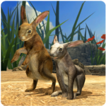 Clan of Rabbits 1.1 MOD Unlimited Money