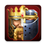 Clash of Kings Newly Presented Knight System 6.15.0 MOD Unlimited Money