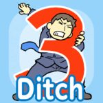 Ditching Work3-room escape game 16.6 MOD Unlimited Money