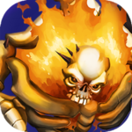 Dungeon Monsters 3.4.1 MOD Unlimited Money