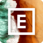 EyeEm Free Photo App For Sharing Selling Images 8.4 MOD Unlimited Money