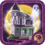 Ghost House of the Dead 3.07 MOD Unlimited Money