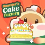 Hamsters Cake Factory – Idle Baking Manager 1.0.4.1 MOD Unlimited Money