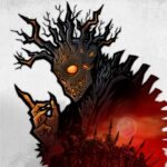 Kings Blood The Defense 1.2.5 MOD Unlimited Money