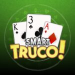 LG Smart Truco 4.9.0.3 MOD Unlimited Money