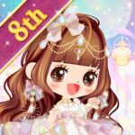 LINE PLAY – Our Avatar World 7.9.1.0 MOD Unlimited Money
