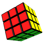 Magic Cube Puzzle 5.7 MOD Unlimited Money