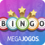 Mega Bingo Online 102.1.52 MOD Unlimited Money