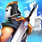 Mighty Quest For Epic Loot – Action RPG 6.0.0 MOD Unlimited Money