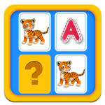 Picture Match Memory Games for Kids – Brain Game 2.3 MOD Unlimited Money