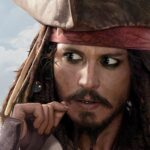 Pirates of the Caribbean ToW 1.0.152 MOD Unlimited Money