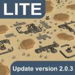 Project RTS – Strategy LITE 2.3.23 MOD Unlimited Money