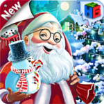 Room Escape Game – Christmas Holidays 2020 3.6 MOD Unlimited Money