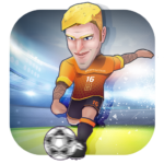 Soccer Arena – Live coaching 2.1.1 MOD Unlimited Money