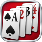 Solitaire Victory Lite – Free 7.9.2 MOD Unlimited Money
