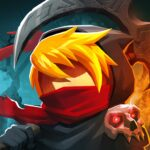 Tap Titans 2 Legends Mobile Heroes Clicker Game 3.15.0 MOD Unlimited Money
