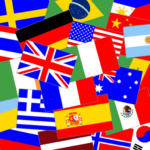 The Flags of the World World Flags Quiz 5.5.1 MOD Unlimited Money
