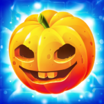 Witchdom 2 – Halloween Games Witch Games 1.1.9 MOD Unlimited Money