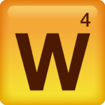 Words with Friends Play Fun Word Puzzle Games 15.304 MOD Unlimited Money