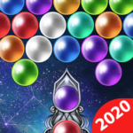 Bubble Shooter Game Free 2.2.2 MOD Unlimited Money