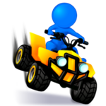 Buggy Rush 1.0.3 MOD Unlimited Money