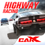 CarX Highway Racing 1.71.1 MOD Unlimited Money