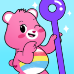 Care Bears Pull the Pin 0.0.6 MOD Unlimited Money