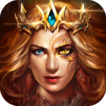 Clash of Queens Light or Darkness 2.8.3 MOD Unlimited Money