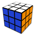 Cube Solver 2.4.1 MOD Unlimited Money