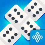 Dominoes Online – Free game 103.1.39 MOD Unlimited Money
