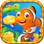 Fish Shooter – Fish Hunter 3.2 MOD Unlimited Money