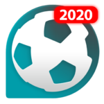 Forza Football – Live soccer scores 5.1.7 MOD Unlimited Money