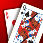 Hearts – Free Card Games 2.5.5 MOD Unlimited Money