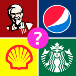Logo Game Guess Brand Quiz 5.4.5 MOD Unlimited Money