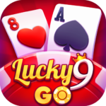 Lucky 9 Go – Free Exciting Card Game 1.0.10 MOD Unlimited Money