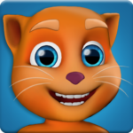My Talking Cat Tommy – Virtual Pet 1.4.9 MOD Unlimited Money