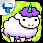 Sheep Evolution – Merge and Create Mutant Lambs 1.0.3 MOD Unlimited Money