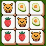 Tiled MasterMatching 3 Games 1.0.21 MOD Unlimited Money