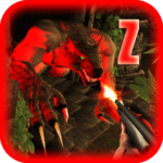 Tomb Hunter Pro 1.0.65 MOD Unlimited Money