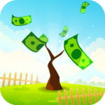 Tree For Money – Tap to Go and Grow 1.1.3 MOD Unlimited Money